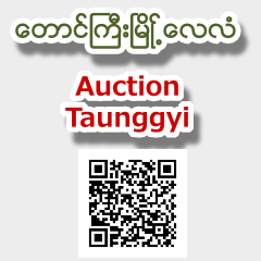 auction-taunggyi-square.png